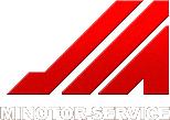 MINOTOR-SERVICE
